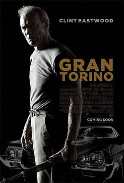 The Oscar Ignored 'Gran Torino'