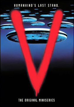 V: The Original Miniseries (1983)
