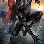 There's Just Too Much Going On – 'Spider-Man 3'