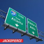 Jackopierce Live From Atlanta
