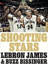 Shooting Stars (2009)