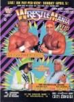 WrestleMania VIII (1992)