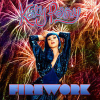 Firework - Katie Perry