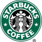 Overheard at Starbucks – Apple is Awesome