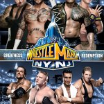 WrestleMania 29 In The Books – Recap & Thoughts