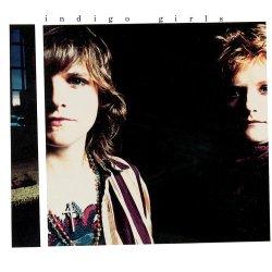 Indigo Girls - Indigo Girls