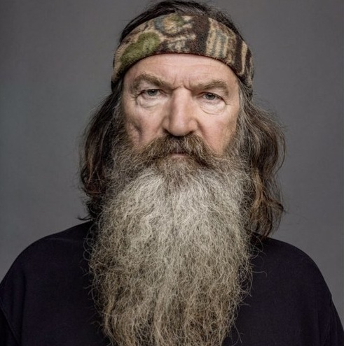 Ignorance, Free Speech And Duck Dynasty
