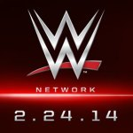 Wrestling Into The Future – WWE Network A No Brainer?