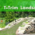 Tony Chasar & T-Trim Landscaping – Buyer Beware