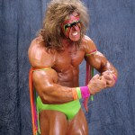 Rest In Peace – Ultimate Warrior Dead At 54