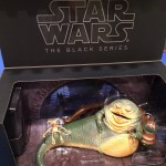 Jabba's Throme Room (5)
