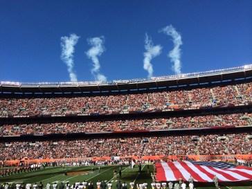 Week 6 2014 Browns Steelers (3)