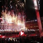 WrestleMania 31 Recap & Thoughts