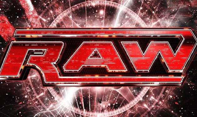 I Missed WWE RAW This Week and I Don't Care
