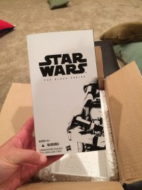 SDCC First Order Stormtrooper (3)