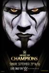 Night Of Champions (2015)