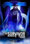 Survivor Series (2015)
