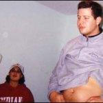 Indiana University Homecoming 2001 (6)