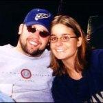 Indiana University Homecoming 2001 (8)