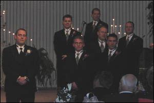 Floyd Wedding (27)