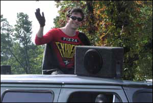 Indiana University Homecoming 2002 (1)