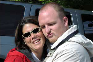 Indiana University Homecoming 2002 (16)