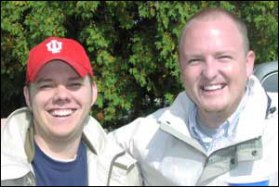 Indiana University Homecoming 2002 (5)