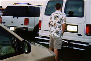 Jimmy Buffett Show 2004 (6)