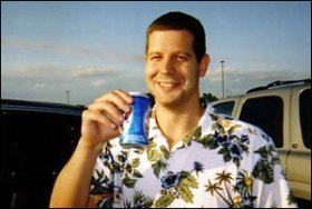 Jimmy Buffett Show 2004 (7)