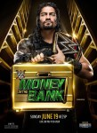Money in the Bank (2016)