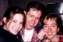 Nothin But a Good Time (10)