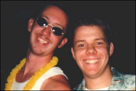 Nothin But a Good Time (3)