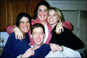Nothin But a Good Time (6)