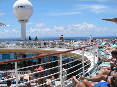 2004 Cruise (10)