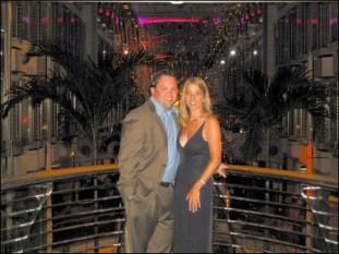 2004 Cruise (101)
