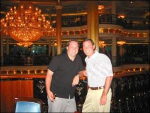 2004 Cruise (111)