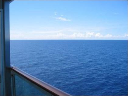 2004 Cruise (5)