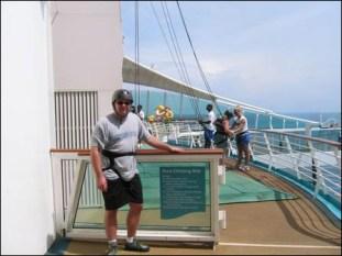 2004 Cruise (64)