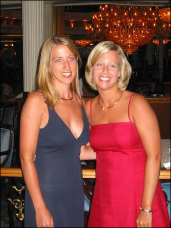 2004 Cruise (76)