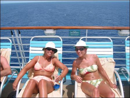 2004 Cruise (86)