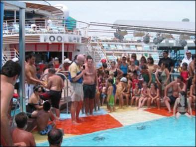 2004 Cruise (88)