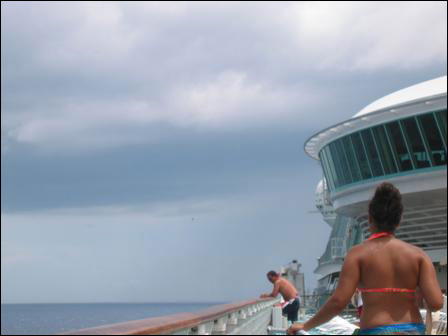 2004 Cruise (90)