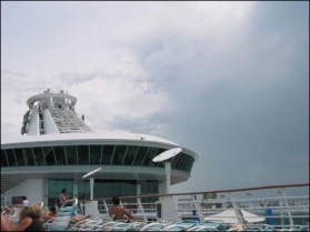 2004 Cruise (92)