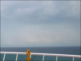 2004 Cruise (98)