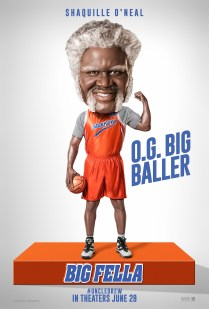 Uncle Drew Bobble Head (2)