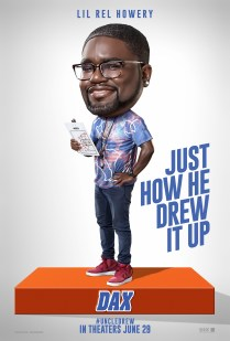 Uncle Drew Bobble Head (3)