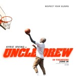 Wait… There's an 'Uncle Drew' Movie Coming?