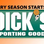 DICK's Sporting Goods Responds To Parkland