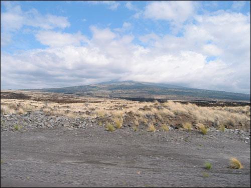 Hawaii Trip 2003 (1)