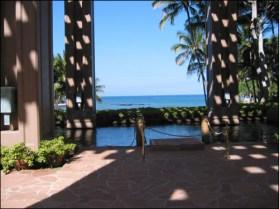 Hawaii Trip 2003 (10)